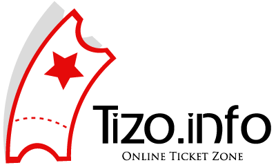 Tizo Ticketing