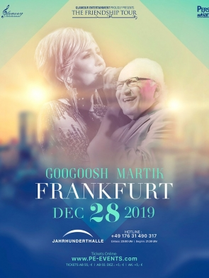 Googoosh-Martik-Frankfurt-28.12.2019