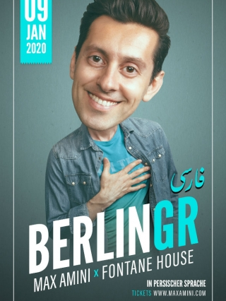 max-amini-berlin-09.01.2020, Tizo Ticketing, Online Ticket, Persian Event Germany, Persian Event Frankfurt, Persian Event Berlin, Persian Event Hamburg, Persian Event Düsseldorf, Persian Event Köln, Persian Party Germany, Persian Party Frankfurt, Persian Party Berlin, Persian Party Hamburg, Persian Party Düsseldorf, Persian Party Köln, Persian Concert Germany, Persian Concert Frankfurt, Persian Concert Berlin, Persian Concert Hamburg, Persian Concert Düsseldorf, Persian Concert Köln, Persisches Konzert Germany, Persisches Konzert Frankfurt, Persisches Konzert Berlin, Persisches Konzert Hamburg, Persisches Konzert Düsseldorf, Persisches Konzert Köln