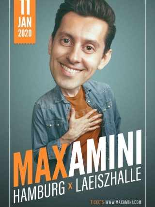 max-amini-hamburg-11.01.2020, Tizo Ticketing, Online Ticket, Persian Event Germany, Persian Event Frankfurt, Persian Event Berlin, Persian Event Hamburg, Persian Event Düsseldorf, Persian Event Köln, Persian Party Germany, Persian Party Frankfurt, Persian Party Berlin, Persian Party Hamburg, Persian Party Düsseldorf, Persian Party Köln, Persian Concert Germany, Persian Concert Frankfurt, Persian Concert Berlin, Persian Concert Hamburg, Persian Concert Düsseldorf, Persian Concert Köln, Persisches Konzert Germany, Persisches Konzert Frankfurt, Persisches Konzert Berlin, Persisches Konzert Hamburg, Persisches Konzert Düsseldorf, Persisches Konzert Köln