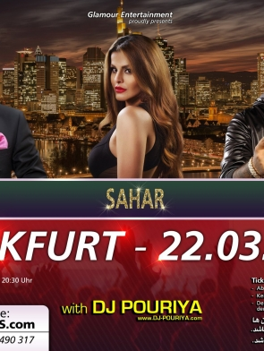 Omid-Sahar-Sasy-Frankfurt-22.03.2020, Tizo Ticketing, Online Ticket, Persian Event Germany, Persian Event Frankfurt, Persian Event Berlin, Persian Event Hamburg, Persian Event Düsseldorf, Persian Event Köln, Persian Party Germany, Persian Party Frankfurt, Persian Party Berlin, Persian Party Hamburg, Persian Party Düsseldorf, Persian Party Köln, Persian Concert Germany, Persian Concert Frankfurt, Persian Concert Berlin, Persian Concert Hamburg, Persian Concert Düsseldorf, Persian Concert Köln, Persisches Konzert Germany, Persisches Konzert Frankfurt, Persisches Konzert Berlin, Persisches Konzert Hamburg, Persisches Konzert Düsseldorf, Persisches Konzert Köln