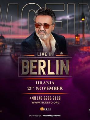 Moein_live_in_concert_Konzert_Berlin