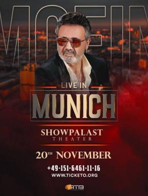 Moein_live_in_concert_Konzert_muenchen